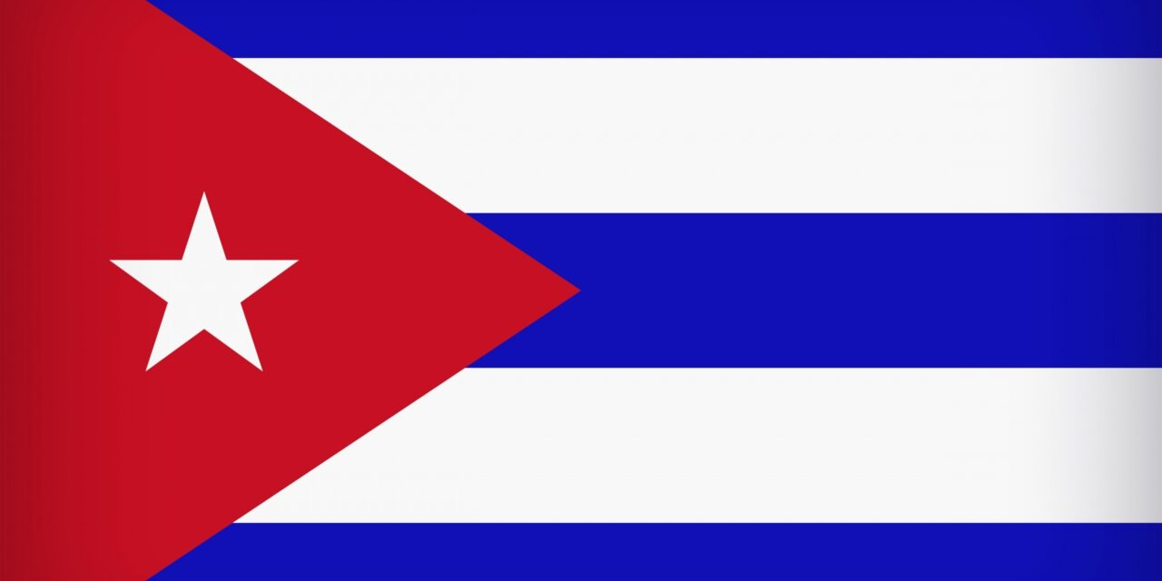 20 de mayo 1902: Día esencialmente cubano