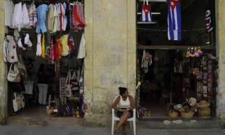 Los actores privados de la economía cubana en su laberinto ( y IV)